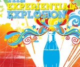 featured image The experiential explosion