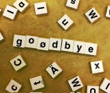 featured image Is this goodbye for Facebook?
