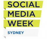 featured image Simon talks #SMWSydney with Mumbrella